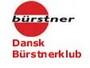 Dansk Bürstnerclub Vår systerclub i Danmark