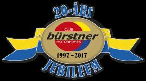 Burstner_Jubilumslogo